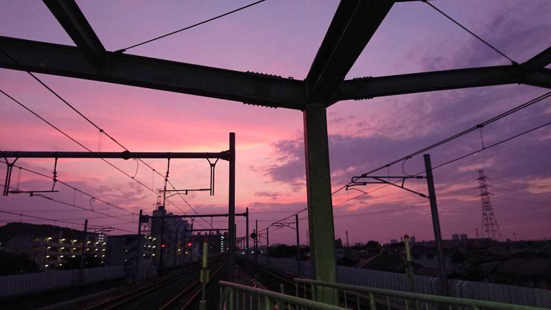 写真部 「ここも東京。」写真展~多摩エリアの魅力を新発見~