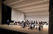 ともだちコンサート2018.jpg