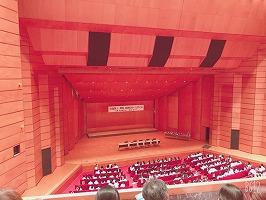 ギター・マンドリン部が「全日本小中高等学校ギター合奏フェスティバル 重奏部門本選」で銀賞を受賞しました!