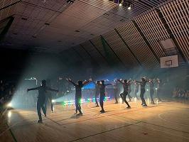 ダンス部3.jpg