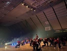 ダンス部5.jpg