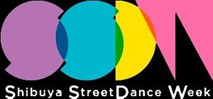 ダンス部11.jpg