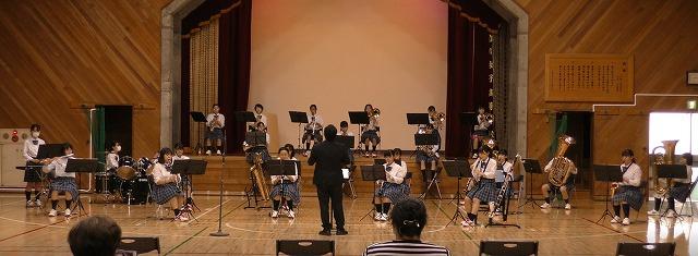 吹奏楽部校内演奏会202008.jpg