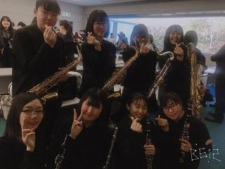 木管アンコン2019.JPG