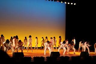 立女ダンス2-1.jpg