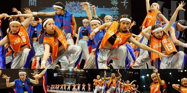 ダンス部1.jpg