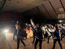 ダンス部6.jpg
