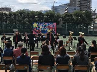 文化祭2019.JPG