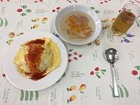 クッキング部 高松学習館で料理教室
