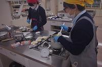 平成30年5月13日(日)「立川健康まつり」に参加します