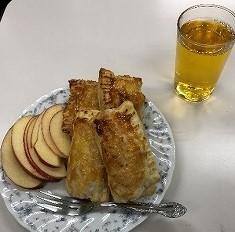 cook0124d.jpg